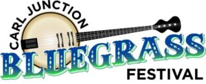 Bluegrass Festival @ Center Creek Park