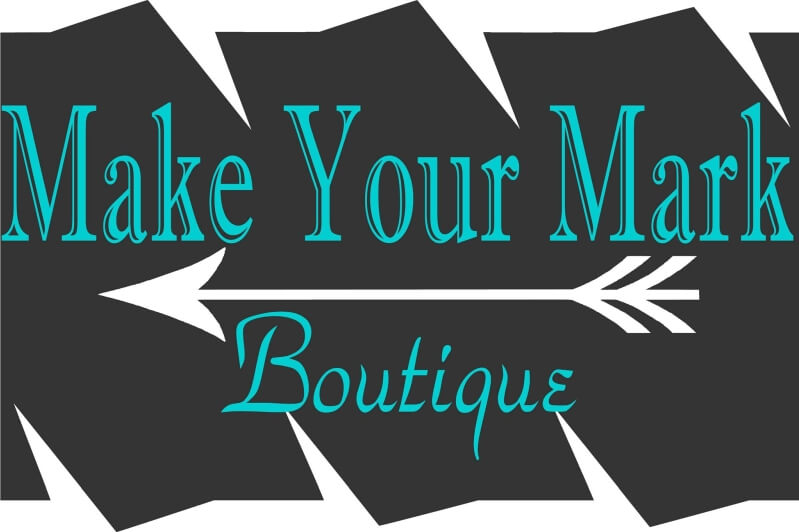 Make Your Mark Boutique Ribbon Cutting @ Make Your Mark Boutique | Carl Junction | Missouri | United States