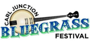 22nd Annual Bluegrass Festival